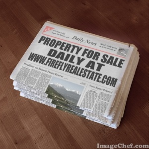 property for sale daily at Firefly Real Estate